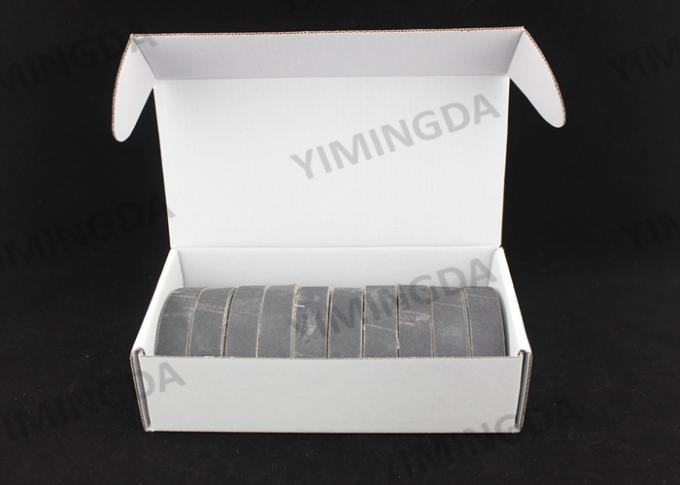 Sharpening Belt 703920 for Lectra Cutter Parts