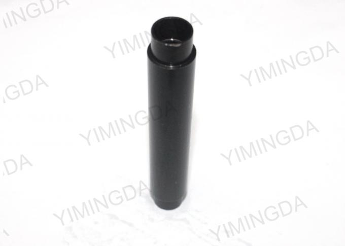 Bearing Tube / Grind Stone Shaft Suitable for Yin Cutter Parts CH08-04-04