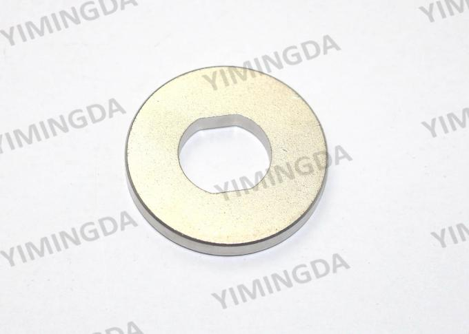 35Mm Grinding Wheel Gerber Paragon VX cutting machine parts 99413000 Sharpener Stone