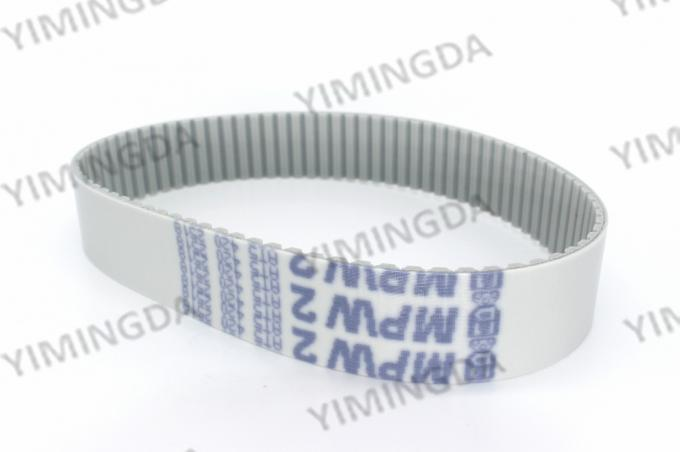 104146 Belt X/Y 25AT5/240 For Lectra Cutter Parts VT7000 Cutting Machine Durable