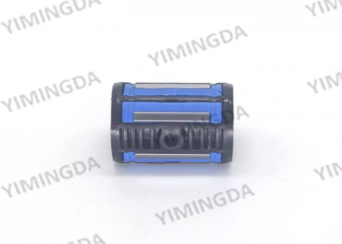 Open Bearing Cutter Parts 12*22*32 2JF PN103060 For Lectra Cutter VT70FA 4000H MT