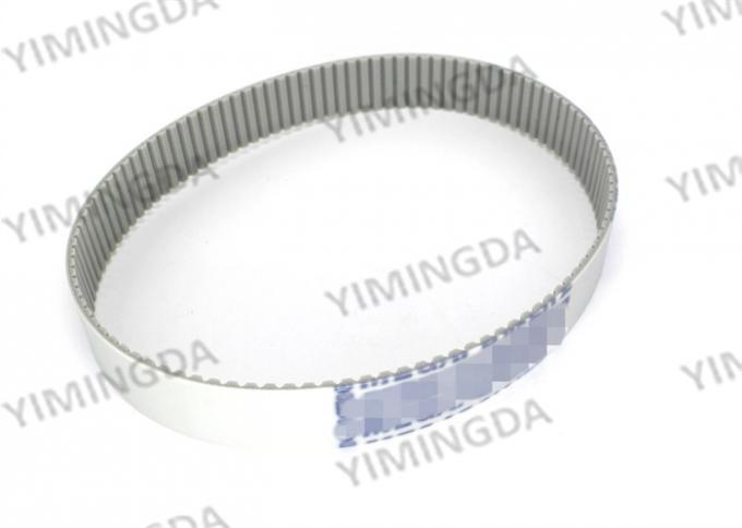 Durable PN108688 Belt 25AT5 / 545 For Lectra Cutter Parts VT70FA 4000H MTK
