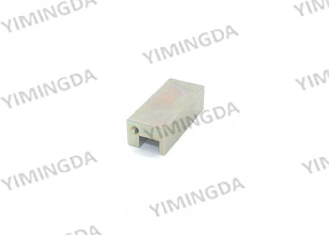 Right Guiding U GTS / TGT Cutting Machine Parts PN117927 For Lectra VT70FA 1000H MTK