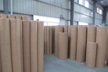 CAD Paper Warehouse