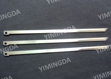 China Gerber GTXL Steel metal cutting blades 206 * 7.9 * 1.93 mm supplier