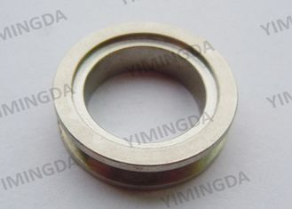 China Metal Pulley 90835000- for XLC7000 Parts , suitable for Gerber cutter supplier