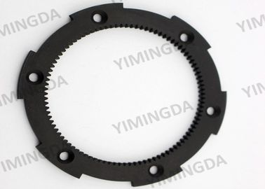 China Sharpener Drive Gear Spare Parts For Auto cutter Z7 / XLC7000 Parts PN90928000- supplier