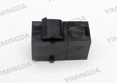 China Connector XLC7000 Parts suitable for Gerber cutter 340501092- supplier