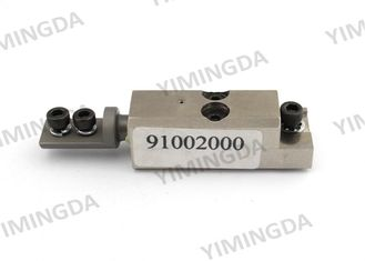 China Swivel cutter spare parts 91002000- for XLC7000 Parts Reliable supplier