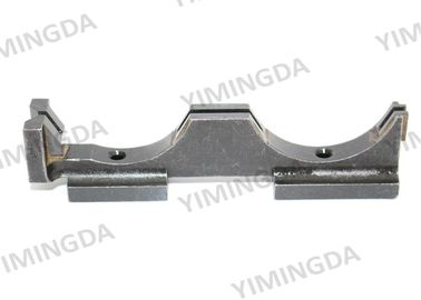 China Upper Carbide blade 90944000- for XLC7000 Parts , suitable for Gerber cutter supplier