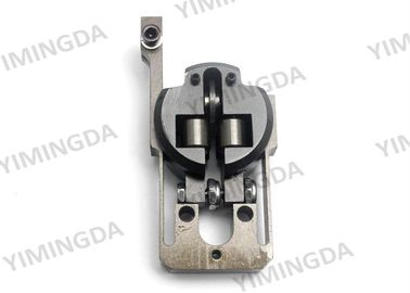 China Guide , Roller , Lower  textile machine spare parts 54749000- supplier