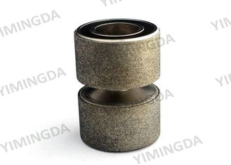 China WHEEL , GRINDING , 140 / 170 GRIT for GT3250 parts , 71659005- supplier