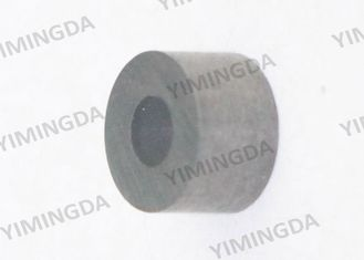 China GT 3250 textile machine spare parts Roller , Guide , Blade , Lower supplier