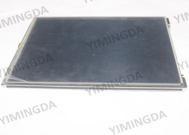 "China High Precision 10.4""  Touch Screen for Gerber Spreader Machine parts , 94926000- supplier"