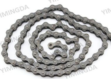 "China Spreader Chain 98 rolls 1 / 2 "" x 6 / 16 "" /  Spreader parts 1230-019-0098- for Gerber Spreader supplier"