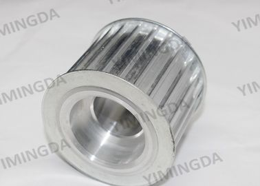 China Pulley , Spare parts 90296000- for XLC7000 Cutter , suitable for Gerber supplier