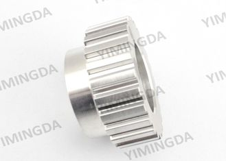China Pulley 90829000- spare parts for XLC7000 Cutter , suitable for Gerber supplier