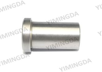 China Professional SGS Bush Swivel Car for Gerber plotter parts, 246500341- supplier