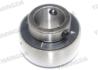 China S - type Bearing for plotter parts, 1010-001-0001- suitable for Gerber plotter Machine supplier