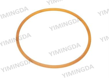 China 3 * 240 Round Belt Suitable for YIN Cutter Parts supplier