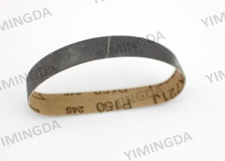 China Sharpening Belt 703920 for Lectra Cutter Parts supplier