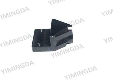 China Tool Guide Suitable for Yin Cutter Parts CH08-02-23W1.6 supplier