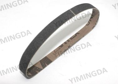 China Grinding stone Wheel Sharpening belt 295 x 12mm for Lectra FX Cutter supplier