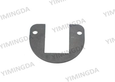China Transducer Bracket for GT7250 Parts , PN 75503000- suitable for Gerber Cutter supplier