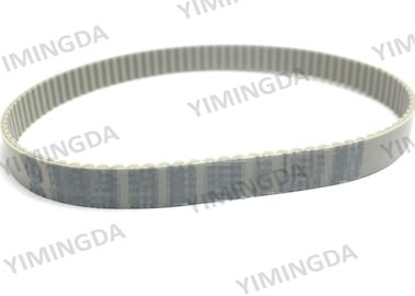 China Belt - Y Prim for GT7250 / S7200 / GT5250 / S5200 Gerber Cutter Parts , PN 180500211 supplier