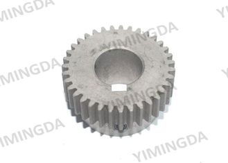 China Gear , Pinion , X - Axis Drive 89660000- for Gerber cutter machine supplier