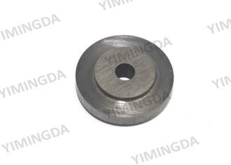 China Roller Rear Cutter Spare Parts PN 2298900- suitable for Gerber S91 supplier