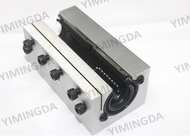 China 3 / 4 '' Pillow Block Assy Cutter Spare Parts PN 69892000- 0.435kg / pc supplier