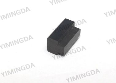 China Key Housing Cutter Tube for cutting machine parts PN 23046001- supplier