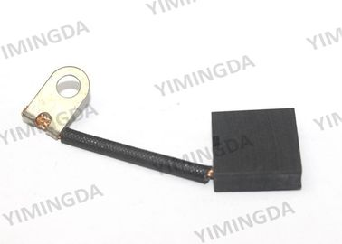 China Dumore Brush Assy  for Auto Cutter Part ,  PN 238500008- Suitable for Gerber Motor supplier