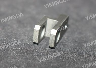 China Pivot Block for Auto Cutter Part ,  PN 21609001- Suitable for Gerber Cutter Parts supplier