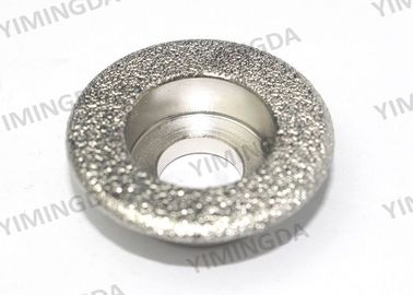 China Sharpen knife Grinding Stone Wheel for Gerber GT7250 / S7200 , Parts No. 20505000- supplier