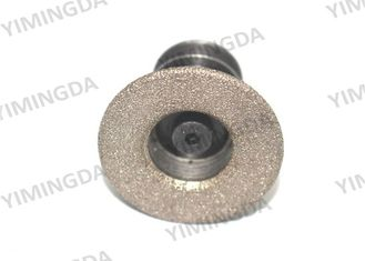 China 90995000- , Carborundum Grinding Stone Wheel assy  for Gerber XLC7000 supplier