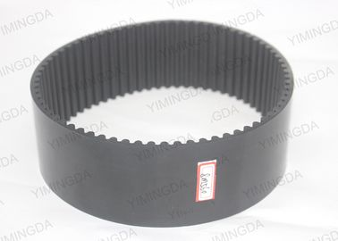 China 8M60 - 560 Automatic Cutting Machine Parts Timing Belt Auto Cutter Parts supplier