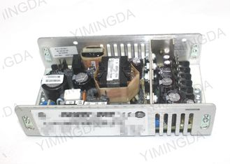 China Power Supply Board Suitable For Gerber GTXL Auto Cutter Parts 708500238 supplier