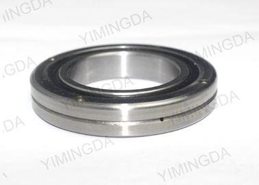 China 60mm OD Bearing Suitable For Gerber GT7250 Auto Cutter Parts 153500225 supplier