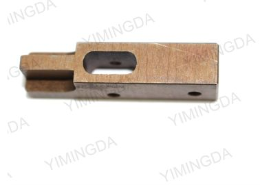 China Detent Lever 90723001 Auto Cutting Part for Gerber XLC7000 Cutter Parts supplier