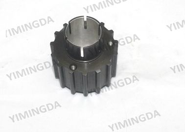China 74693003 Pulley Torque Tube for GT5250 Gerber Cutter Spare Parts 54782009 supplier
