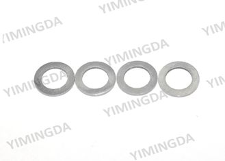 China 973500180 Washer Special SS Textile Machine Parts, for XLC7000 Gerber Parts supplier