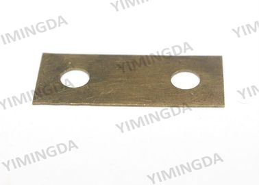 China 61976000 Shim Clamp Clatch for GT7250 Gerber Cutter Parts , Bristle Block 92911001 supplier