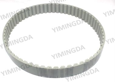 China 180500213 Belt-X 25AT10 / 610BFX for GT7250 Gerber Cutter Spare Parts supplier