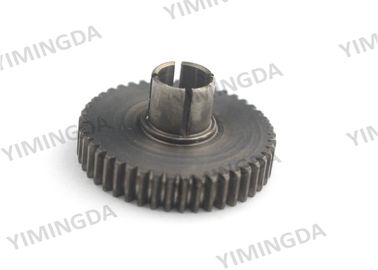 China 56922000 Gear C- Axis Drive For GT5250 Gerber Cutter Parts , 92911001 Bristle supplier