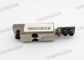 China 91002000 Swivel Square Cutting Parts for Gerber Cutter Paragon VX Parts supplier
