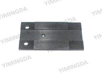 China Clamp Latch Spring Suitable for Paragon Parts , 97607000 For Gerber Cutter Parts supplier