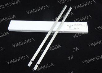 China Cutting Blade 21261011 Hollow Ground for Gerber XLC7000 / GT7250 / Paragon Parts supplier