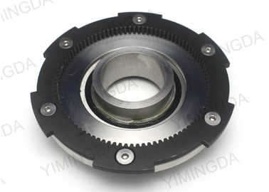 China 90990000 Gear Assembly Suitable For XLC7000 / Paragon Gerber Cutter Parts supplier